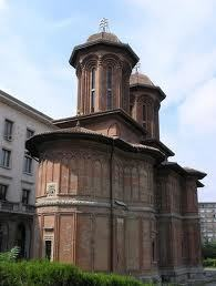 Despre Biserica si abordarea misiunii sale in istorie