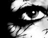 Deochiul, superstitie sau realitate