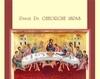 Pr. Dr. Gheorghe Ispas - Euharistia – Taina Unitatii Bisericii - Recenzie
