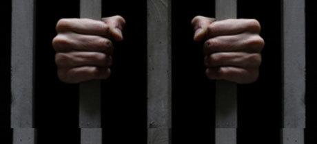 Pedeapsa cu moartea