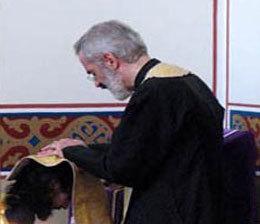 Emil Cioara - Duhovnicul si Taina Spovedaniei in Biserica Ortodoxa - Recenzie