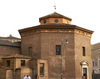 Baptisteriul din Lateran