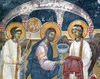Impartasania inseamna castigarea Imparatiei lui Dumnezeu