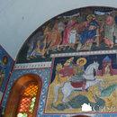 Cana Galileii - Pictura