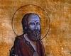 Sfantul Simeon Tabacarul din Cairo