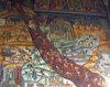 Iadul si diavolul in iconografia ortodoxa