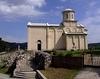 Biserica Sfantul Ahile de Larissa - Arilje