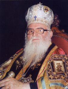 Din gandurile bune ale Prea Sfintitului Parinte Ioan Mihaltan