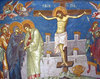 Crucea lui Iisus Hristos ca lege suprema a vietii noastre