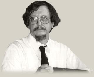 Herman Tristram Engelhardt