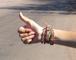 Ce sunt gesturile?