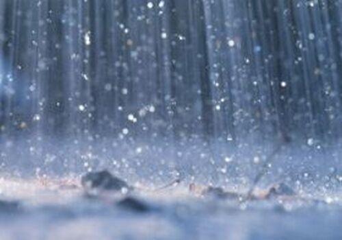 Descantesc de ploaie