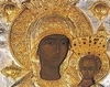Acatistul Maicii Domnului, Aratatoarea Caii