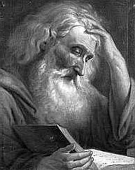 Sfantul Nichita Stithatul, ucenicul Sfantului Simeon Noul Teolog