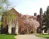 Manastirea Inaltarea Domnului - Detroit...
