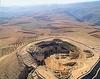 Herodion - Palatul lui Irod cel Mare