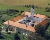 Manastirea Krusedol