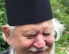 Parinte Teofil Paraian - Parintele duhovnicesc si importanta acestuia