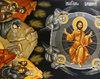 Acatistul Inaltarii Domnului