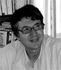 Interviu cu Ovidiu Hurduzeu despre Romania profunda