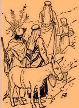 Preotia familiala, in Vechiul Testament