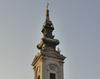 Catedrala Sfantul Arhanghel Mihail - Belgrad