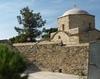 Manastirea Sfantul Heraclid