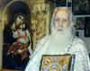 Familia crestina  - Parintele Vasile Vasilache