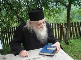Parintele Adrian Fageteanu - Duhovnicul misionar, propovaduitorul apologet si marturisitorul autentic