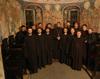 Ziua cantaretilor bisericesti – 1 octombrie