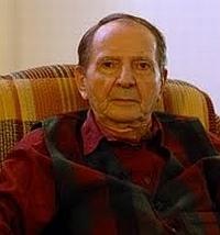 Dumitru Dan Lucinescu