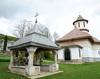 Pelerinaj la manastirile prahovene