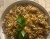 Linte cu orez