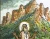 Sfantul Ioan, episcopul de la Sihla