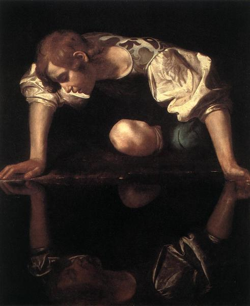 Narcisismul