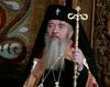 Pastorala la Nasterea Domnului 2011 - IPS Andrei Andreicut