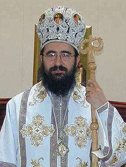Pastorala la Nasterea Domnului 2011 - IPS Iosif