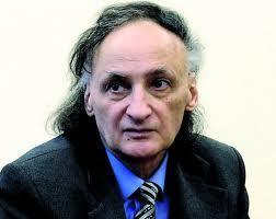 Interviu cu poetul Grigore Vieru