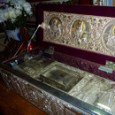 Moastele Sfantului Nicolae - Bucuresti