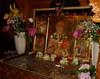Moastele Sfantului Spiridon - Bucuresti