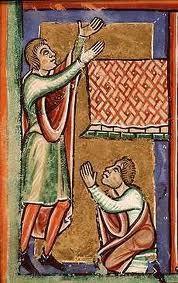 Vames sau fariseu?