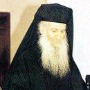 Cuviosul Iacov Tsalikis