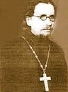 Parintele Ioan cel Strain - Kulaghin
