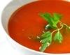 Supa italiana