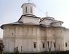 Biserica Obedeanu