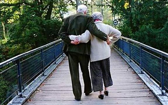 Ce sa facem pentru a avea o casatorie reusita?