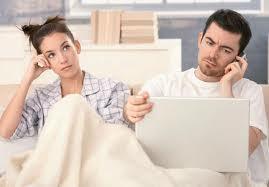 Divortul sufletesc