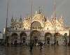 Pelerinaj in Italia