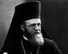 Nicolae Popovici, episcopul Oradei