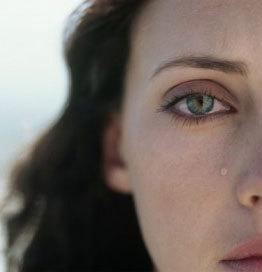 Suferinta post-avort